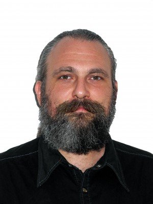 Raphael Demoulin hypnotherapeute hypnologue Liège