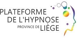 Bienvenue sur le site du Plateforme de l'Hypnose de la province de Liège